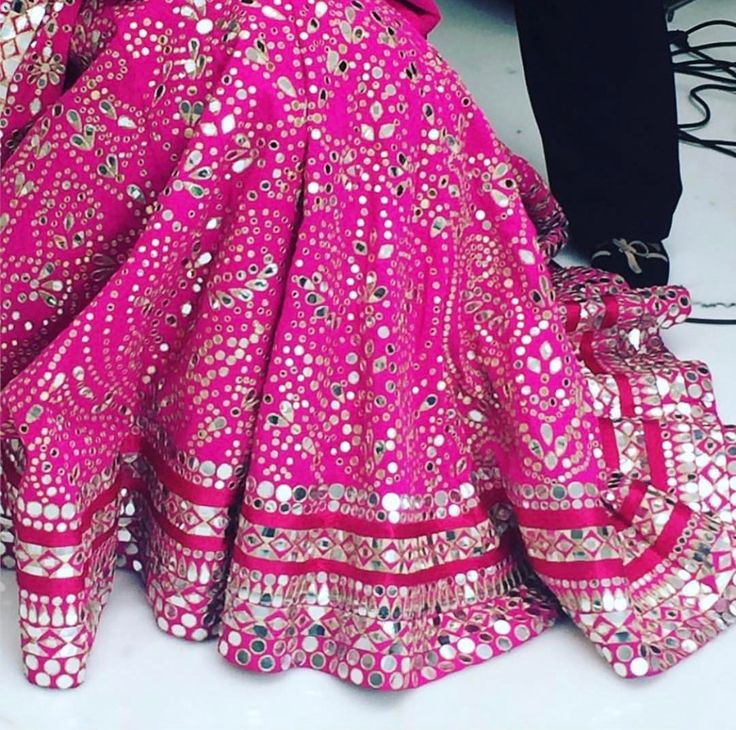 602 best India wear images on Pinterest | Indian sarees, Indian ...