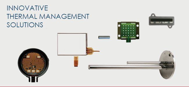 Capabilities In Heating Elements #heating #element #for #furnace, #capabilities #in #custom #heating #elements # http://sweden.remmont.com/capabilities-in-heating-elements-heating-element-for-furnace-capabilities-in-custom-heating-elements/  # Capabilities in Heating Elements Innovative thermal management solutions maximize performance in product design. Heatron is a full-service heating element supplier to OEMs with proficiency in thermal management, heating element design and application…