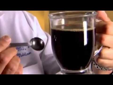 No need to listen to the critics, there are indeed health benefits to drinking coffee-this is why its important to make Vida e caffe a part of your life Health Benefits Of Drinking Coffee - YouTube