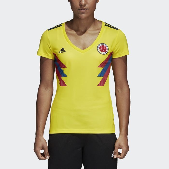757160fc60d7 usa womens soccer jersey nike authentic soccer jerseys adidas eqt ...