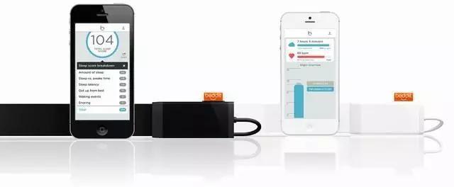 Gravity-e-bedconnect : un matelas connecté a ajouter à la panoplie pour mieux dormir