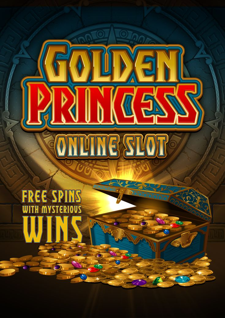 euro palace casino login