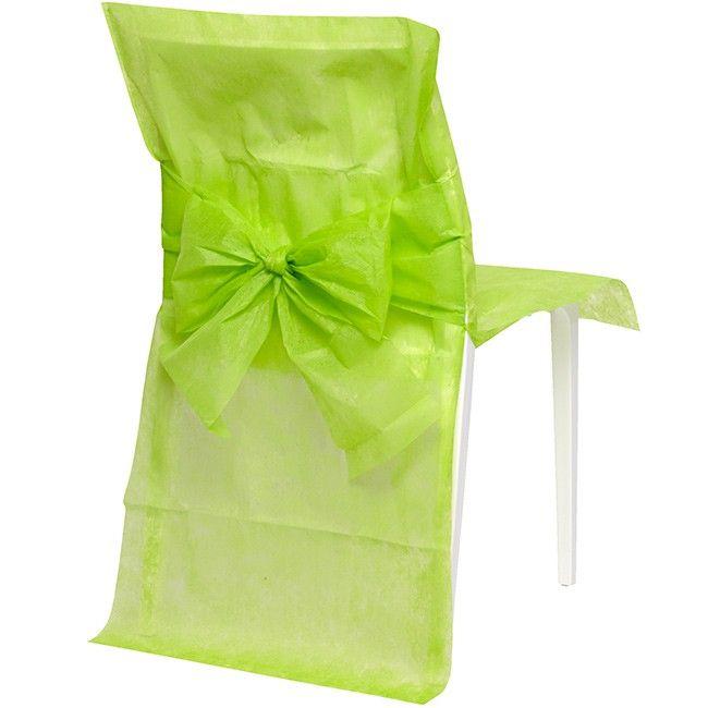 les 25 meilleures id 233 es de la cat 233 gorie housses de chaises sur housses de chaises 224