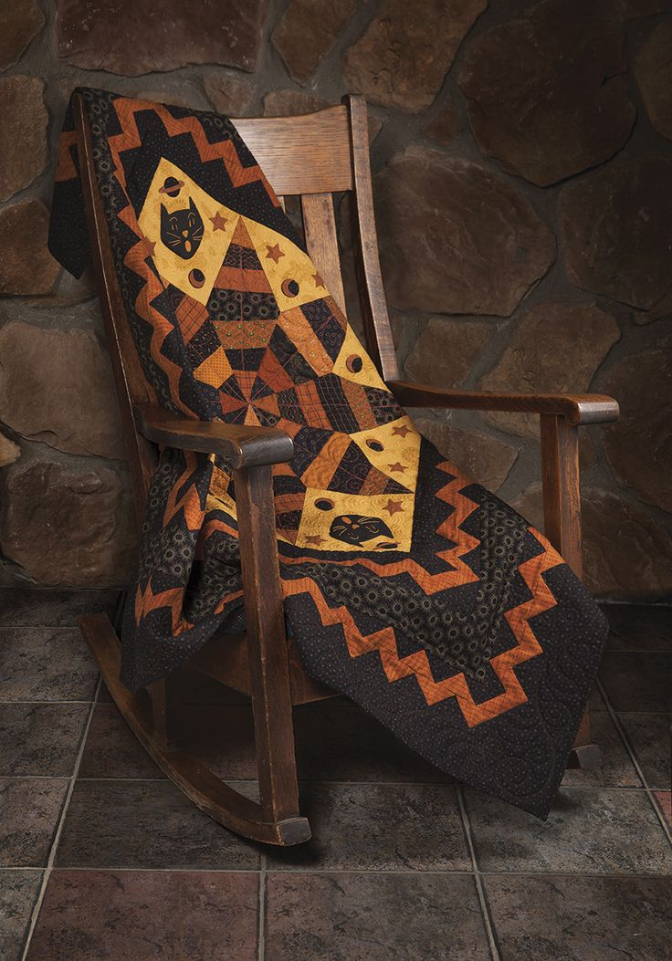 45 best Primitive Quilts and Projects Magazine images on Pinterest ... : primitive quilts and projects magazine - Adamdwight.com