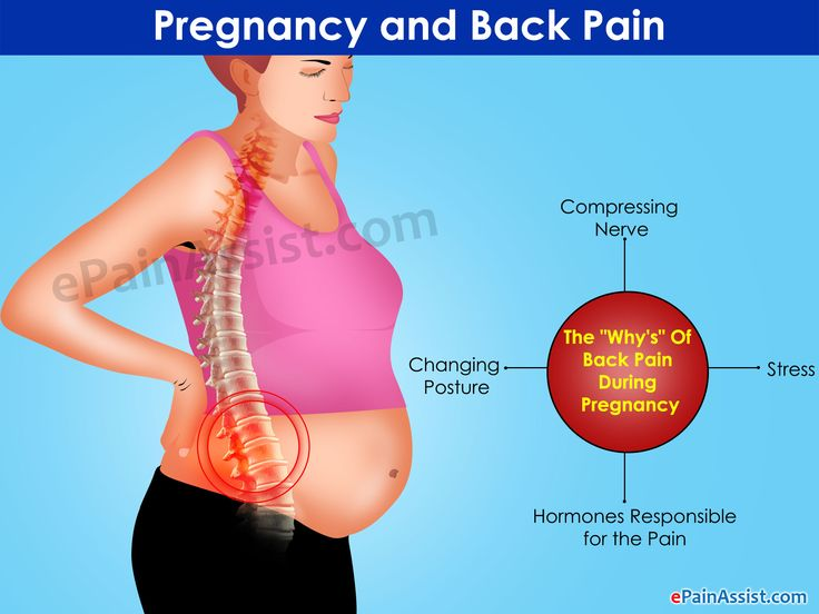 prenatal massage help for your pregnancy aches and pains .bc