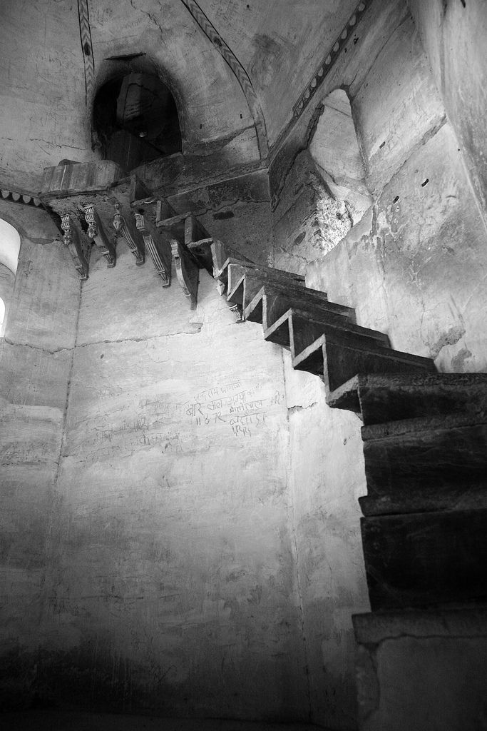 I M Deathly Afraid Of Unsure Stair Cases 19 Best Basements Images On  Pinterest. Creepy Basement Gamelysis Criminal ...