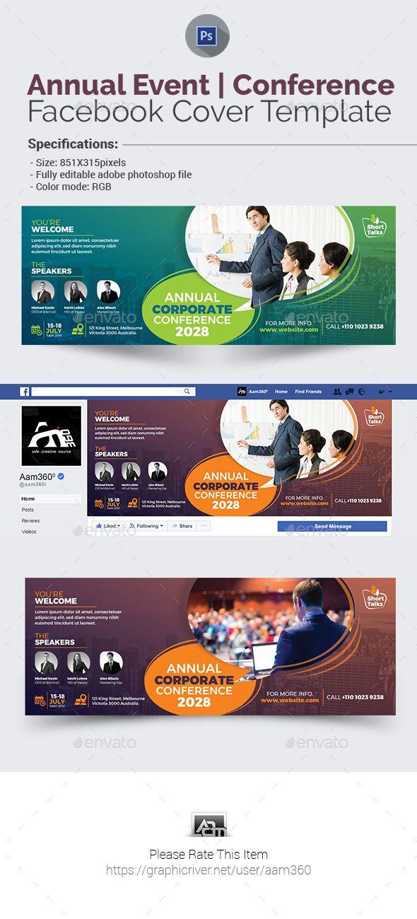 67 best Facebook Timeline Templates Design images on Pinterest - timeline website template