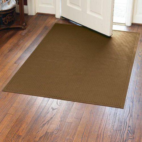 1000 ideas about indoor door mats on pinterest nitrile for Door mat indoor