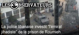 Infos, news & actualités - L'information internationale en direct - France 24