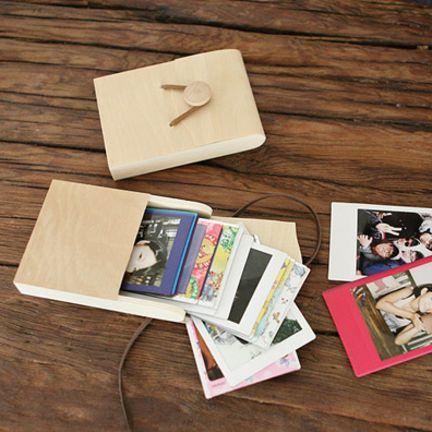 162 best camera stuff images on pinterest travel. Black Bedroom Furniture Sets. Home Design Ideas