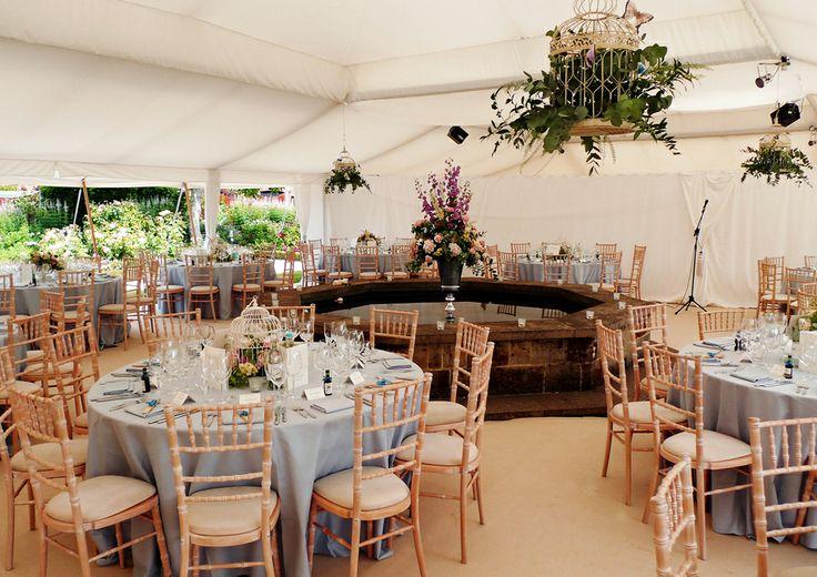 party outdoor outdoor events wedding garden parties marquee hire tents