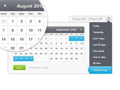 Date-picker-expanded