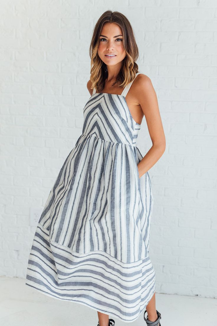 Sweetest Thing Dress – cladandcloth
