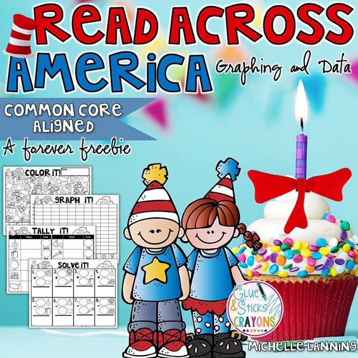 I have a FREEBIE in my store this morning!  It's the perfect activity for Read Across America Week.  The link is in my bio❤️#teachersfollowteachers #readacrossamerica #iteachtoo #teacherspayteachers #drseuss #iteachfirst