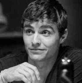 Dave Franco quotes quotations and aphorisms from OpenQuotes #quotes #quotations #aphorisms #openquotes #citation