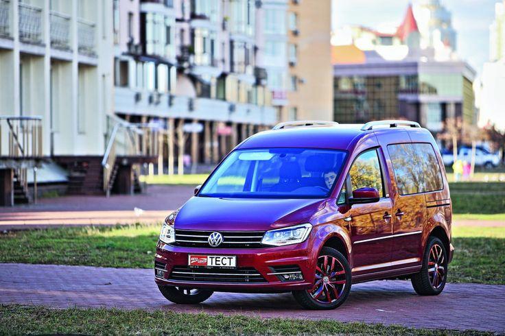 Najciekawsze samochody dostawcze na rynku. http://manmax.pl/najciekawsze-samochody-dostawcze-rynku/