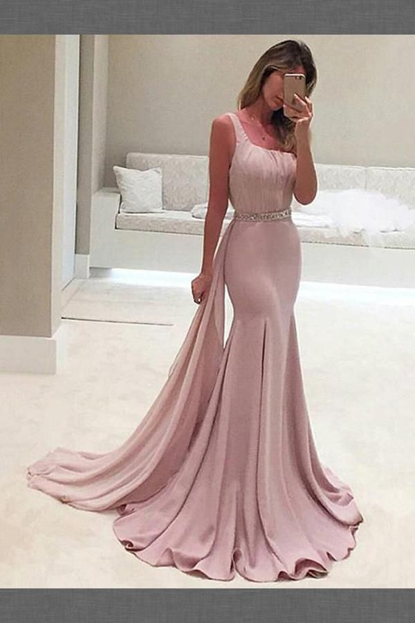 ba2df8d909 Hot Sale Fetching Pink Prom Dresses