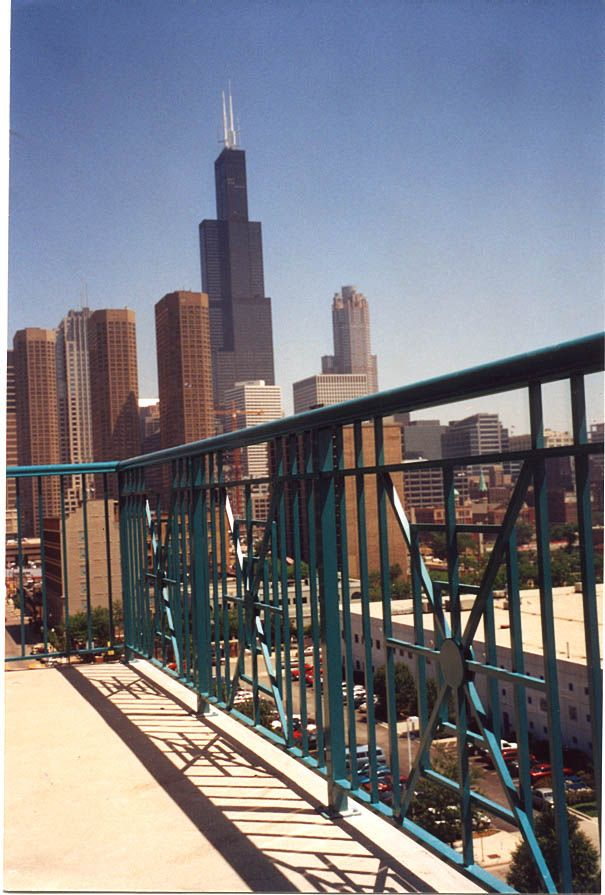Best 17 Best Images About Durarail Favorite Railings On 400 x 300