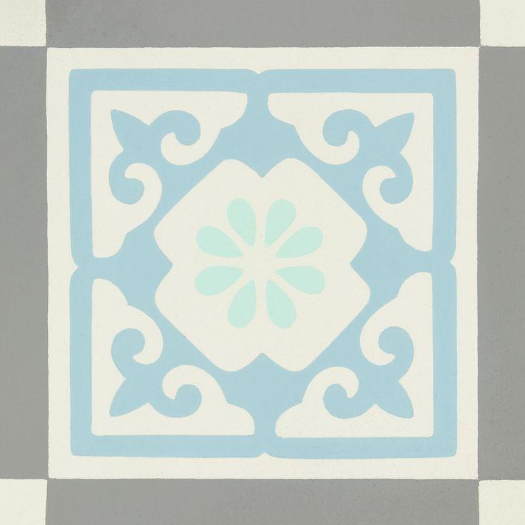 Bleu De Travail Leroy Merlin Gallery Faence Mur Bleu