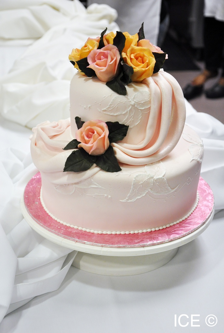 Cake Decorating Career 20 best toba garrett's cakes images on pinterest | beautiful cakes