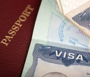 IELTS and the 457 Visa in Australia ~ Pinoy Work and Study Abroad