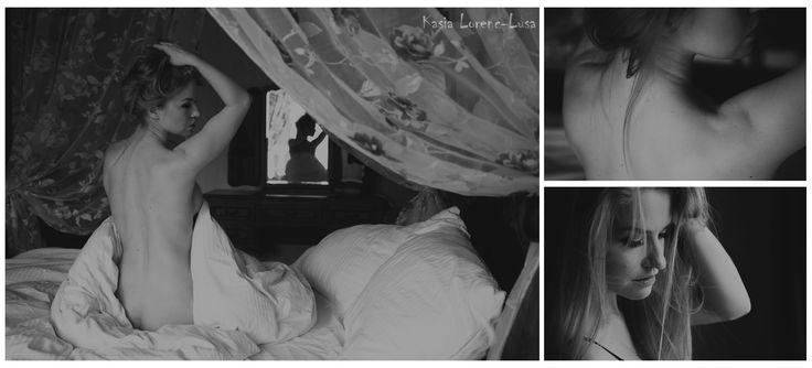 #kasialorencfotografia #art #artist   #photomodel  #polishgirl #love #session #alexx #collage #blackandwhite #blackandwhiteisworththefight #photographer #photo #pinterest #instagram #workshop #fototeam #izaurbaniak #szczecin #warszawa