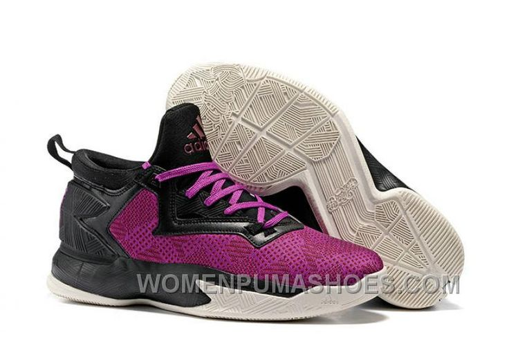 http://www.womenpumashoes.com/authentic-adidas-d-lillard-2-pink-black-new-style-nsb2krc.html AUTHENTIC ADIDAS D LILLARD 2 PINK BLACK NEW STYLE NSB2KRC Only $68.39 , Free Shipping!
