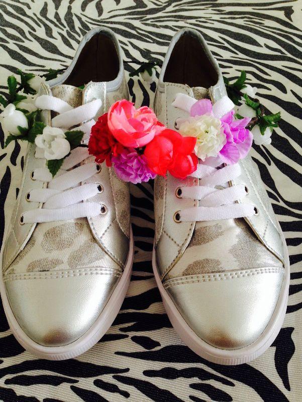 #Fashion #Addicted #loveshoes
