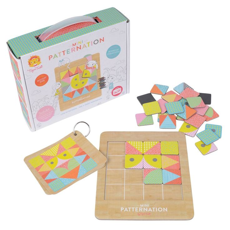 puzzling really #Entropy wishlist #pin to win