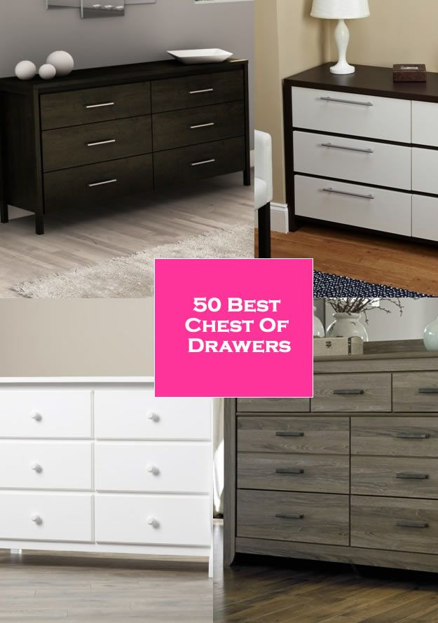 157 best Best Chest Of Drawers images on Pinterest | Credenza, Chest ...