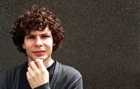 Simon Amstell - breathing became an issue I was laughing so hard. Just endearingly and honestly funny.