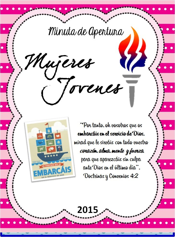 75 best Mujeres Jovenes SUD images on Pinterest Young women - best of tabla periodica actualizada blanco y negro