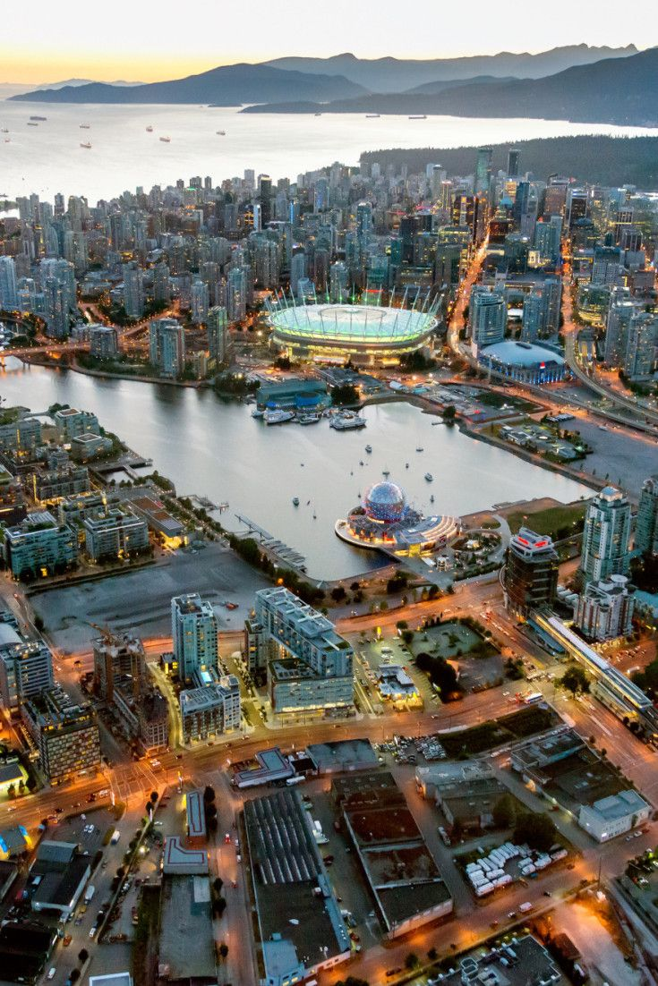#IndustryNews #WajidTeam Canadian House Prices 40% Too High For A Reason, The Economist Says