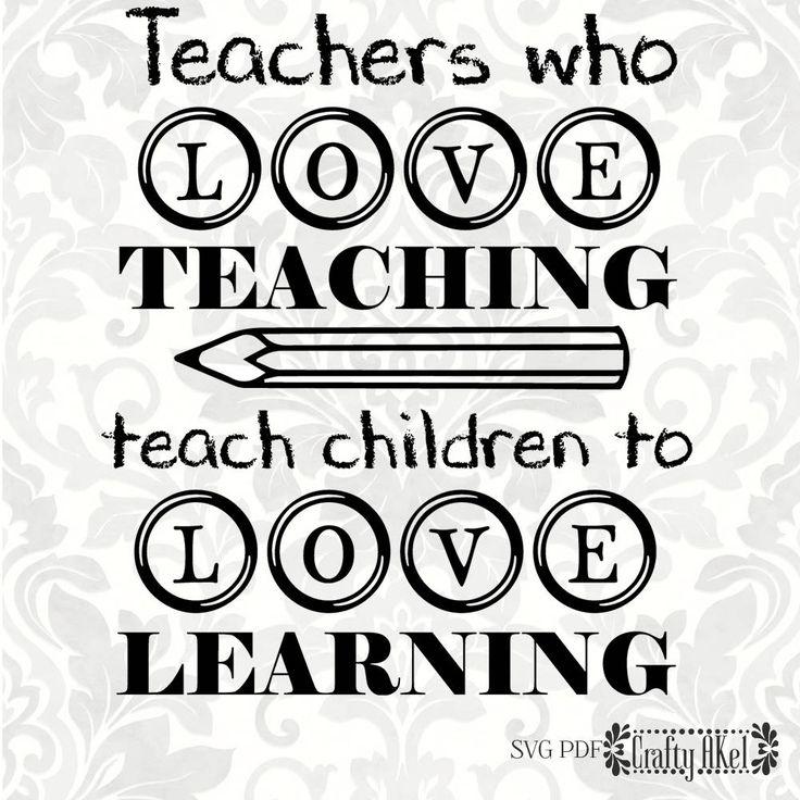 teachers who love teaching teach children to love learning clipart children holding hands clipart children in leadership