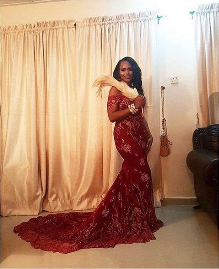 Best 25+ Igbo bride ideas on Pinterest | Nigerian bride, Igbo ...