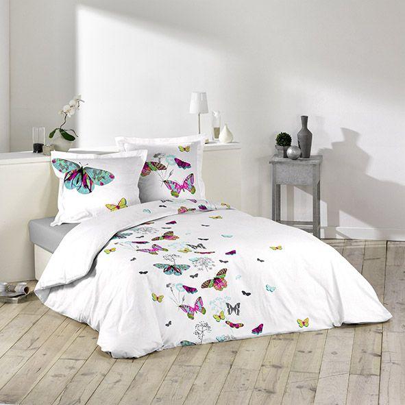 25+ beste ideeën over camera da letto orchidea op pinterest - Orchidea In Camera Da Letto