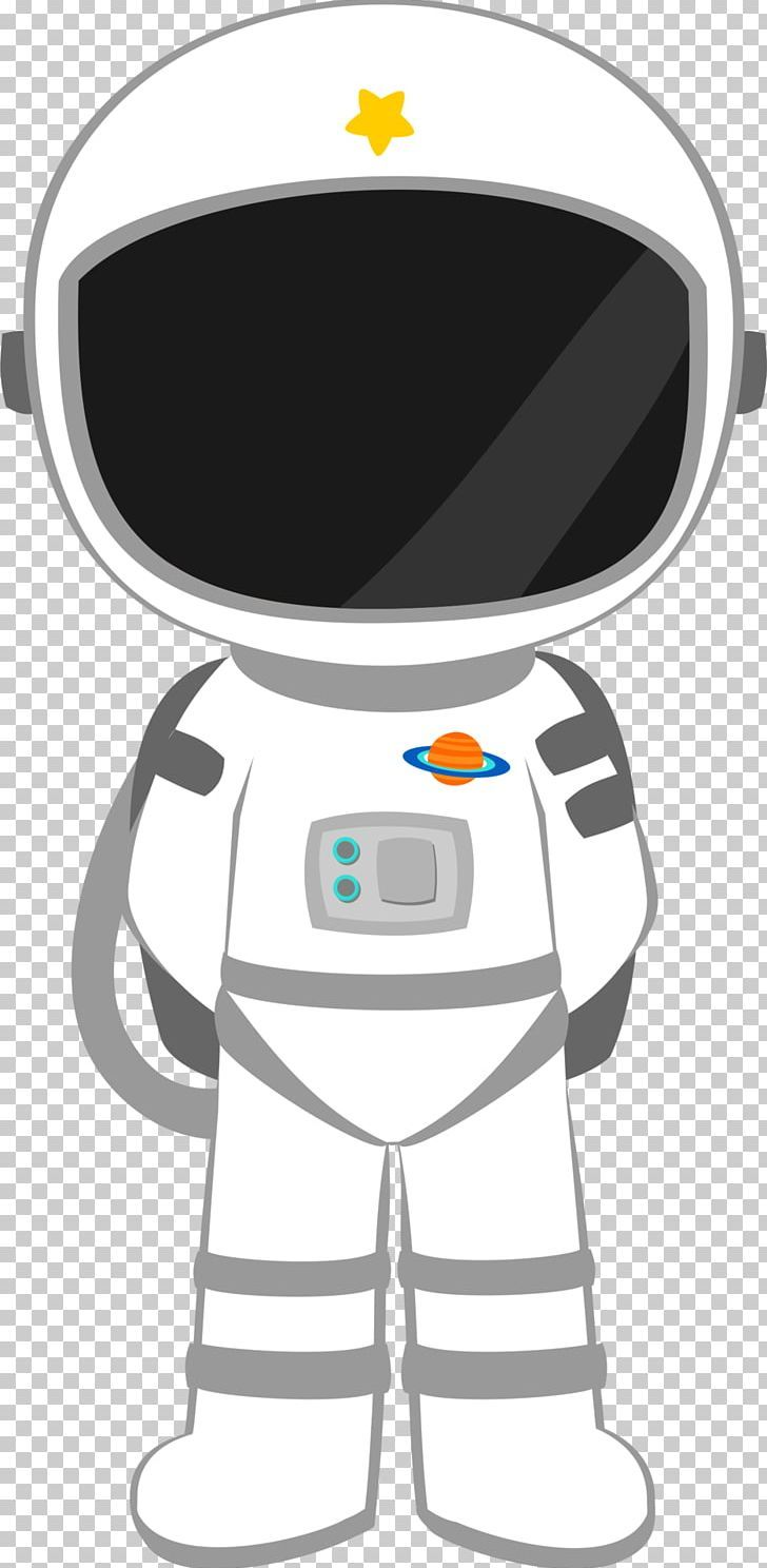 Astronaut Outer Space Space Suit Photo Booth Png Astronaut Birthday Child Eyewear Line In 2021 Outer Space Photos Space Suit Space Theme Party