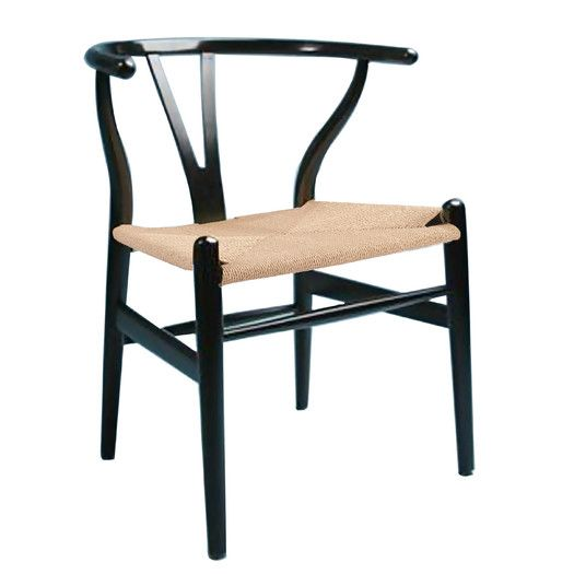 Shop AllModern For Dining Chairs For The Best Selection In Modern Design.  Freeu2026