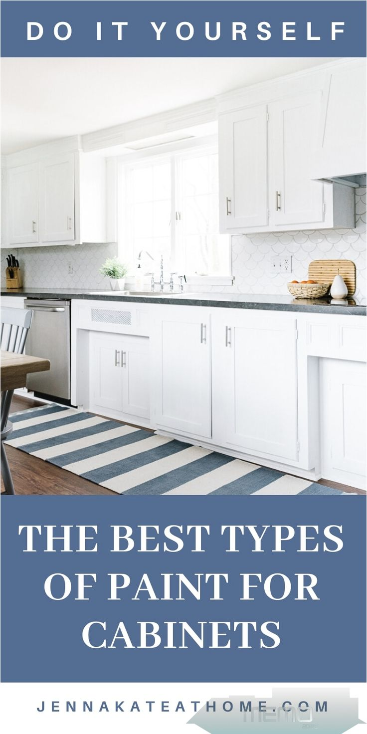 take the uncertainty out of painting your cabinets with on best paint for kitchen cabinets diy id=78891
