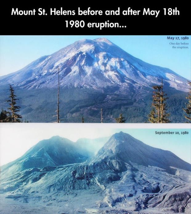radioisotope dating mt st helens Phsc 210 quiz 3 (liberty) the assumptions made in radioisotope dating include 12 mt st helens, and mt kilauea are all examples of stratovolcanoes 23.