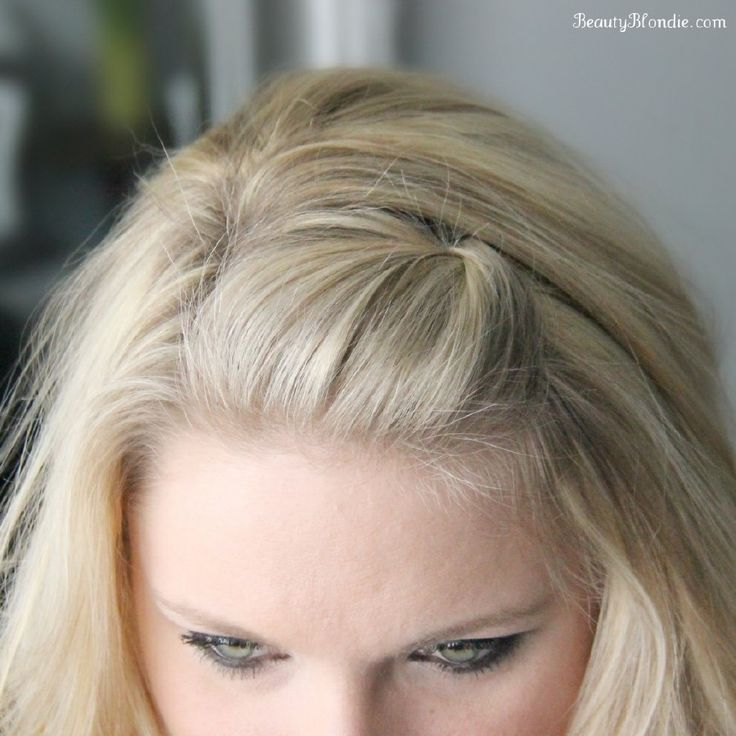 Outstanding 1000 Ideas About Growing Out Bangs On Pinterest Grown Out Bangs Short Hairstyles For Black Women Fulllsitofus