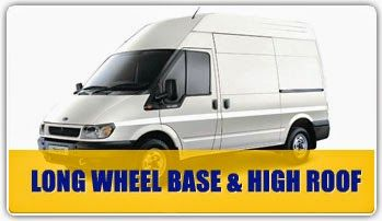 Man and Vanis a well-known name all over the United Kingdom, so you will not need any introduction to man and van services. For more than fifteen years, we have been serving you with latest technology of that time. We are now using the latest vans with so many enhancements as per requirements.