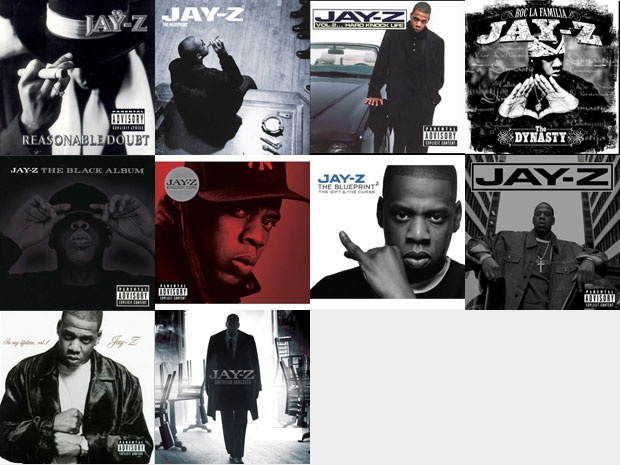 141 best HOV images on Pinterest Blue ivy carter, Jay z and - fresh jay z blueprint 3 lyrics what we talkin about