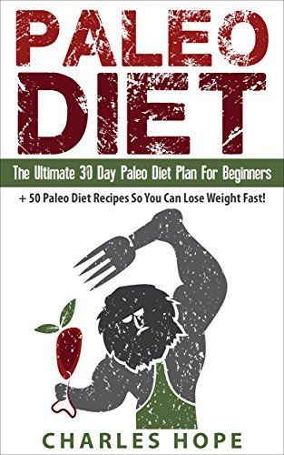 https://paleo-diet-menu.blogspot.com/ #paleodiet awesome Healthy Meals For Kids Paleo Diet: The Ultimate 30 Day Paleo Diet Plan For Beginners   50 Paleo Diet Recipes So You Can Lose Weight Fast! | Top Paleo Diet Books Reviewed