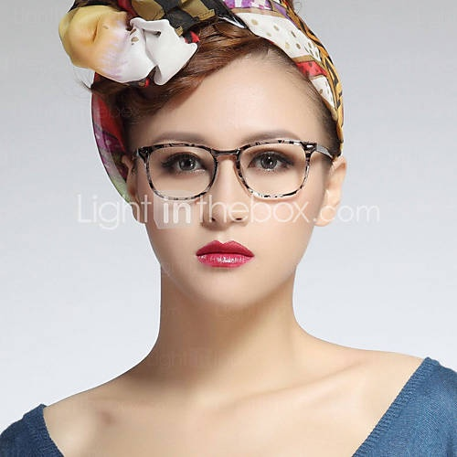 Glasses Frame Personality : Trendy Personality Glasses Frames SHOPPING Pinterest ...