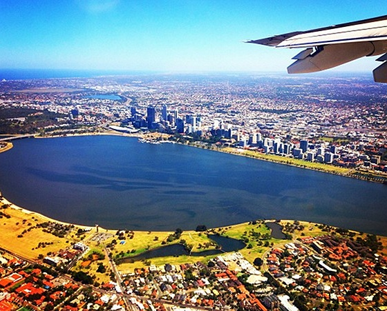 Top 10 Perth Photos of the Week - March 4th to 11th | Tweet Perth