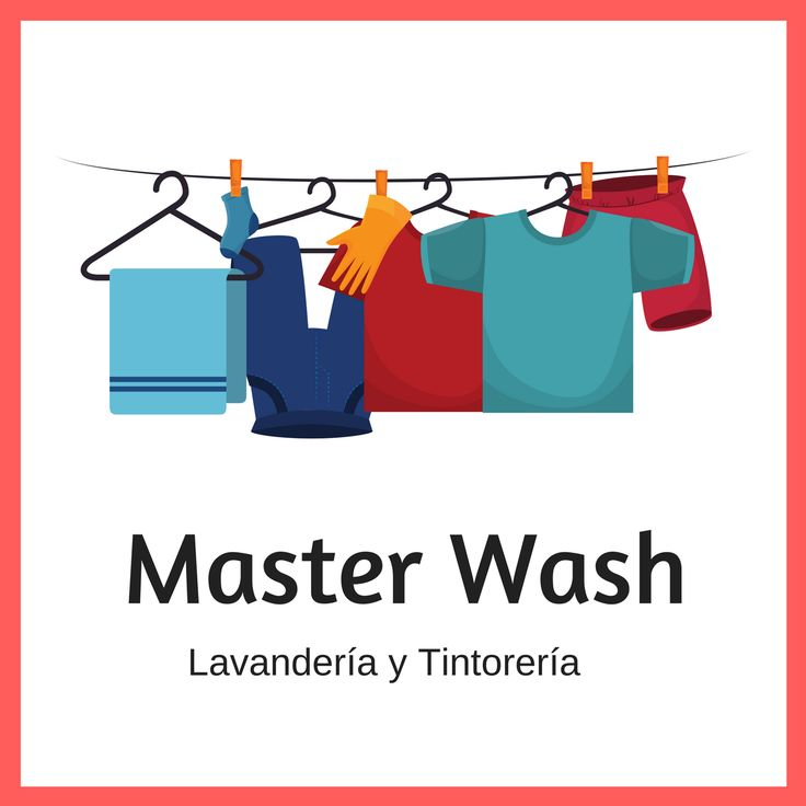 🔖👗🕶️Lavandería Master Wash👔Recogemos tus prendas y las entregamos en tu domicilio🏡 #lima #peru #limaperu  🚚Delivery en Jesús María, Pueblo Libre, San Miguel, Magdalena, Lince, San Isidro y Miraflores🌎  ✔️¡Agenda ya! ☎️(01) 6023329 o 📞+51 992121821 (WhatsApp)  ⬇️⬇️⬇️  www.masterwashperu.com