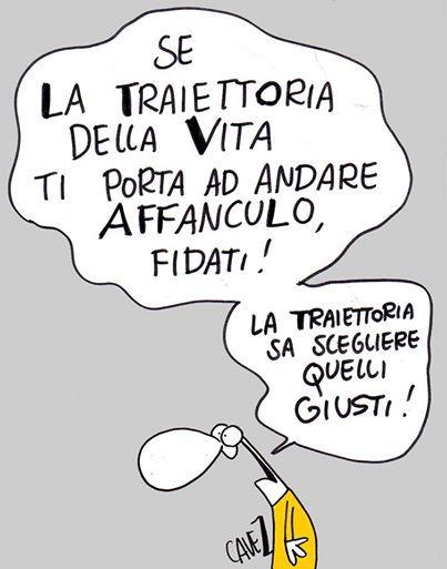 vita....... ;)