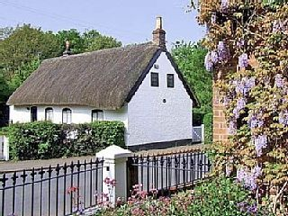 Ferienhaus Südengland 31 best cottages images on cottages