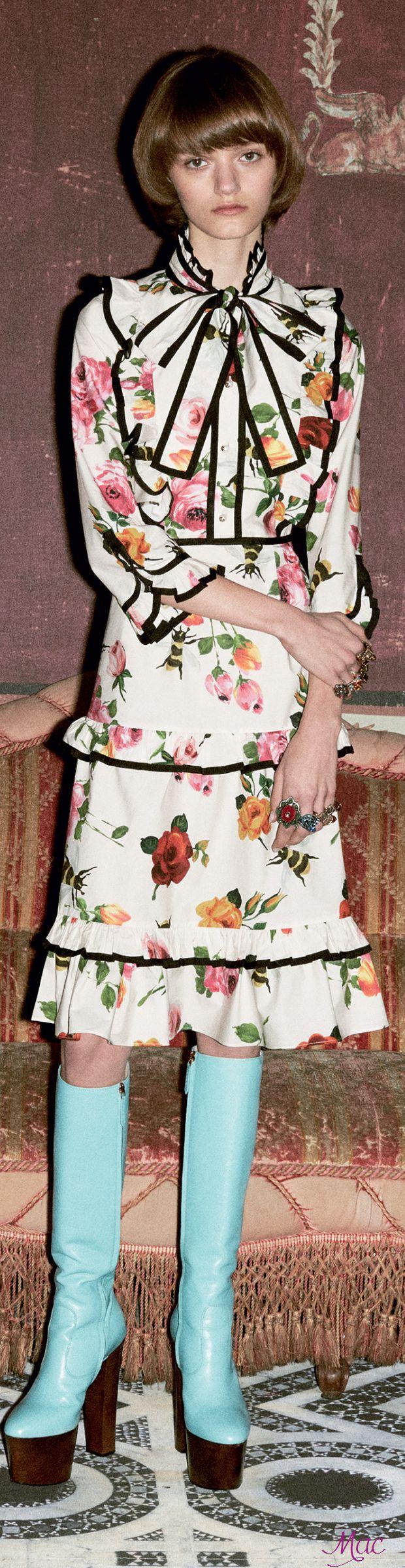 Pre-Fall 2016 Gucci Требуются эротические модели для эскорт работы , с готовой фото-сессий в стиле PLAYBOY. Работа в Европе. Заработки высокие. Рейтинговое европейское агентво. Фото на кастинг присылайте на почту cdc.manager@gmail.com http://escort-journa